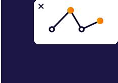 Sistemas Web e Aplicativos em São Paulo