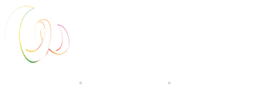 WebSampa Sistemas e Aplicativos