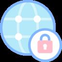 Proteção de dados de usuários LGPD