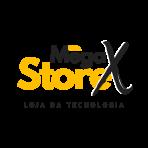Cliente WebSampa - Loja Virtuai MegaStoreX